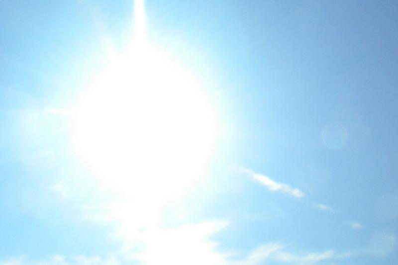 Sommarsolståndet © iStock
